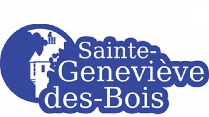 Rachat de crédit Sainte Geneviève des Bois
