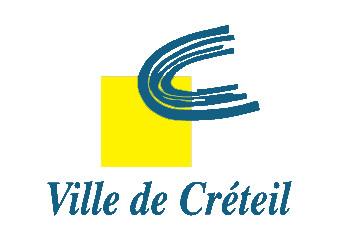 Rachat de crédit à Créteil