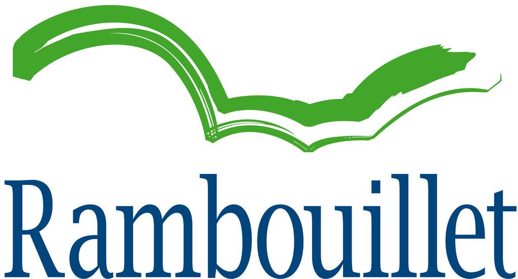 Rachat de crédit à Rambouillet