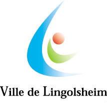 Rachat de crédit à Lingolsheim