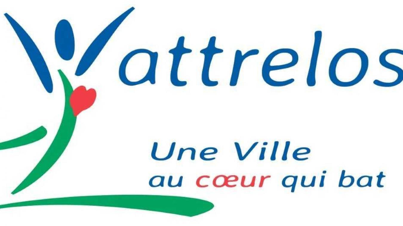 Rachat de crédit à Wattrelos
