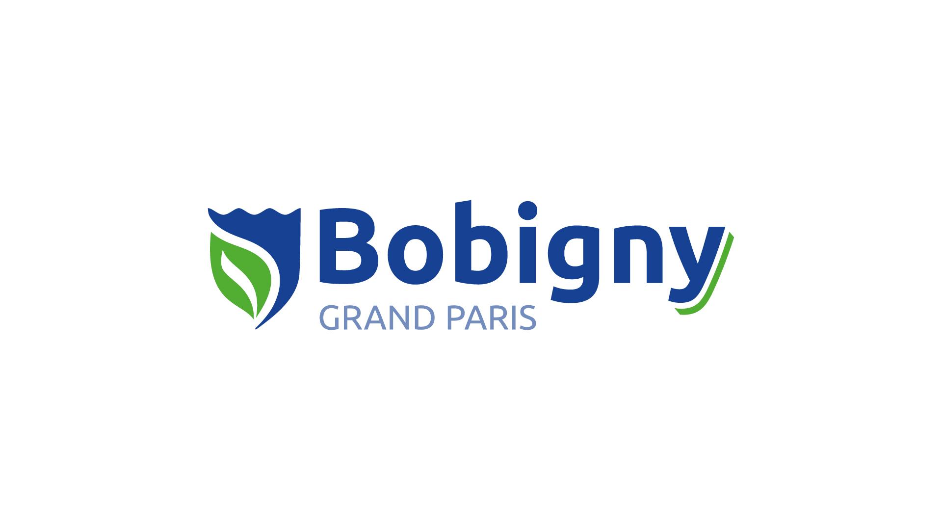 Rachat de crédit à Bobigny