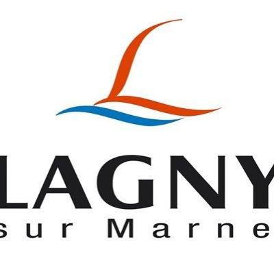 Rachat de crédit à Lagny sur Marne