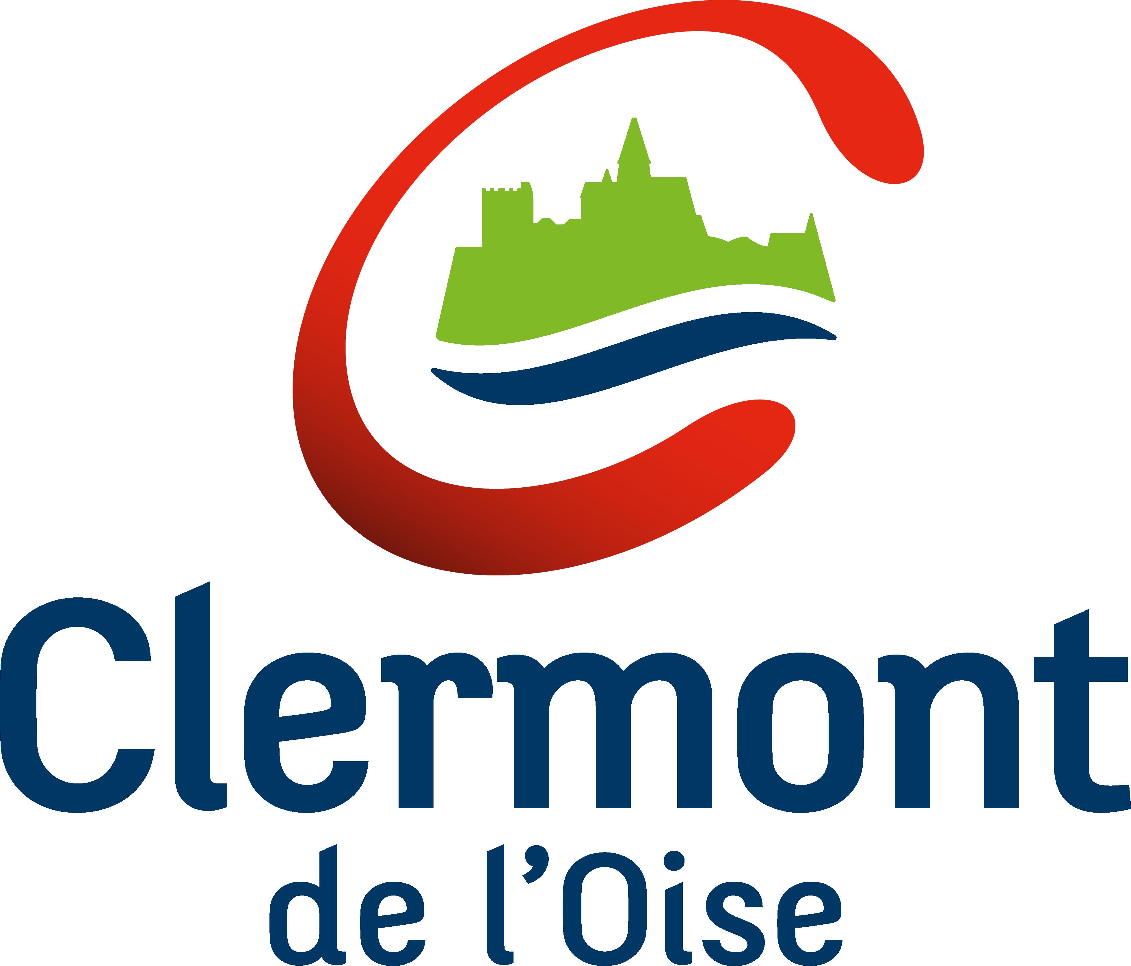 Rachat de crédit à Clermont