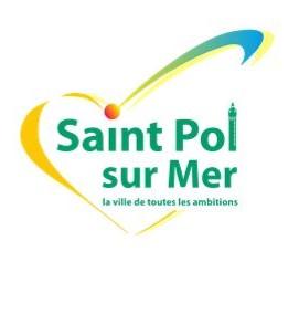 Rachat de crédit à Saint Pol sur Mer
