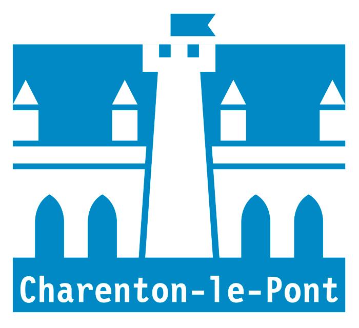 Rachat de crédit à Chanteron le Pont