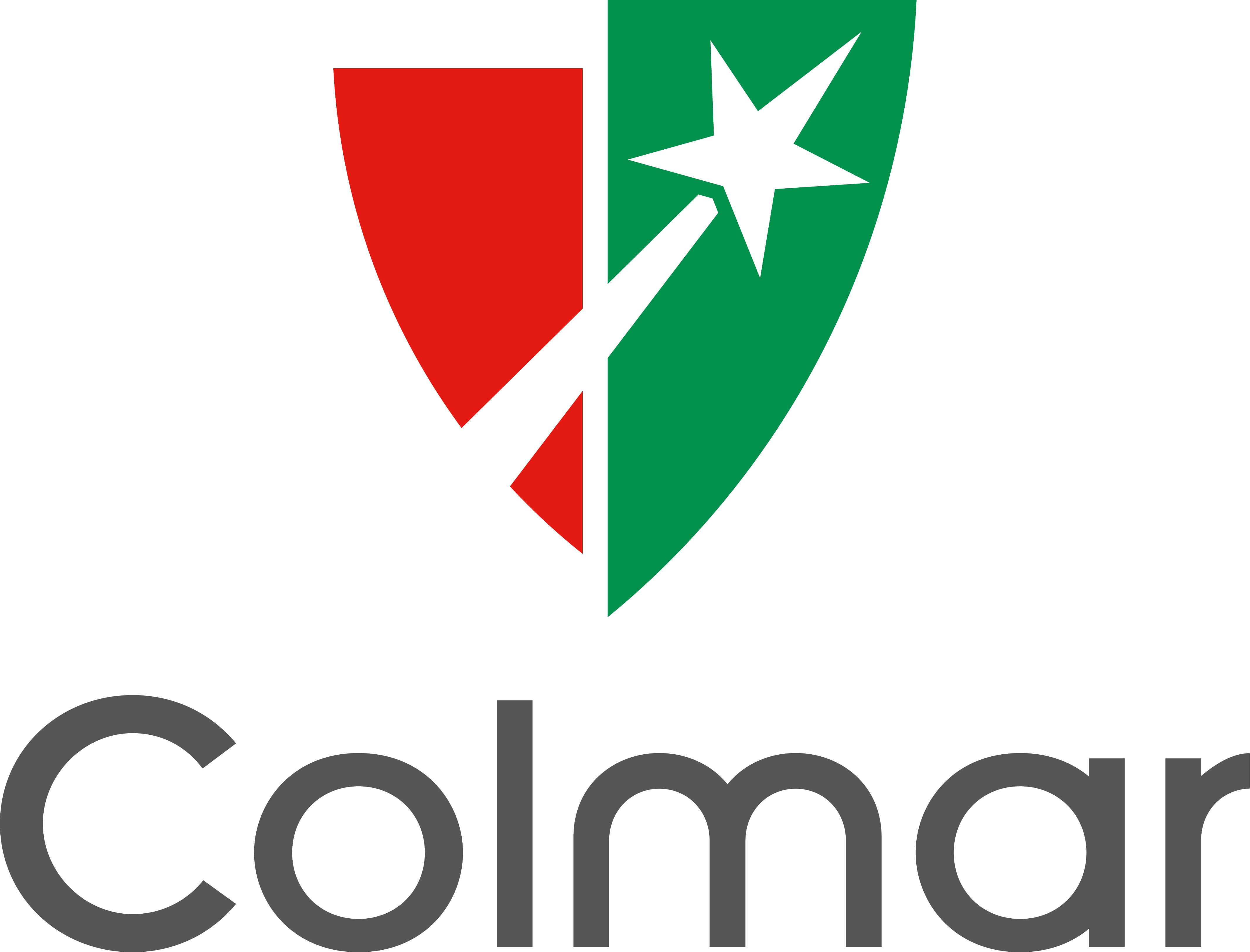 Rachat de crédit à Colmar