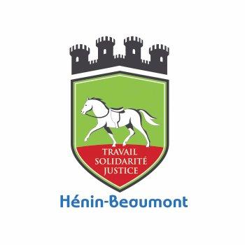 Rachat de crédit à Hénin Beaumont