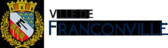 Rachat de crédit à Franconville