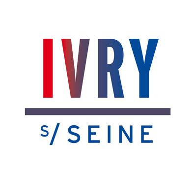 Rachat de crédit à Ivry sur Seine