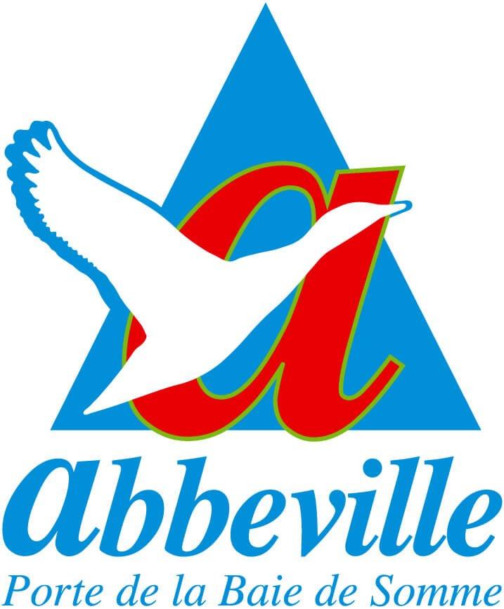 Rachat de crédit à Abbeville