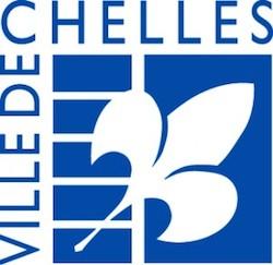 Rachat de crédit à Chelles