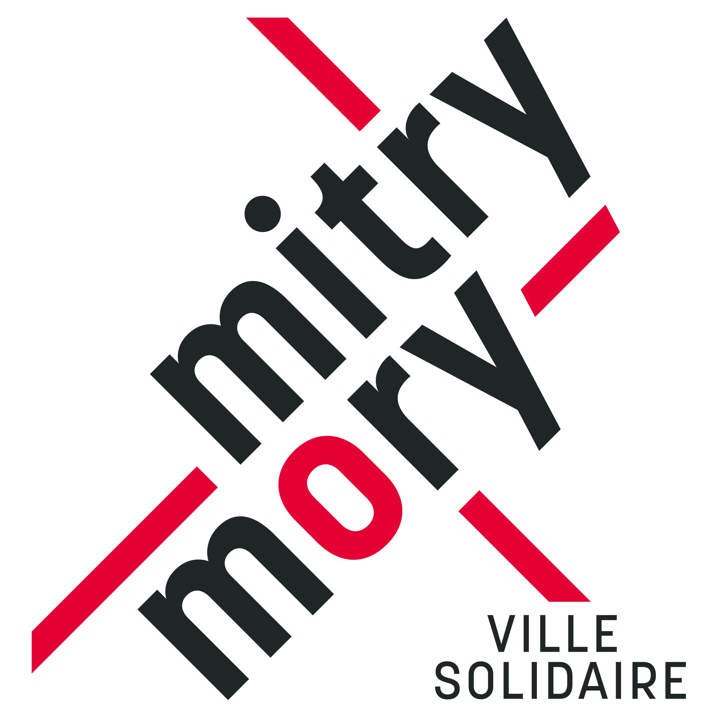 Rachat de crédit à le Mitry Mory