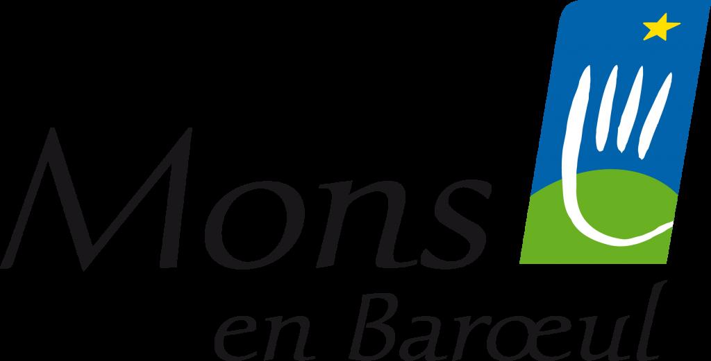 Rachat de crédit à Mons en Baroeul
