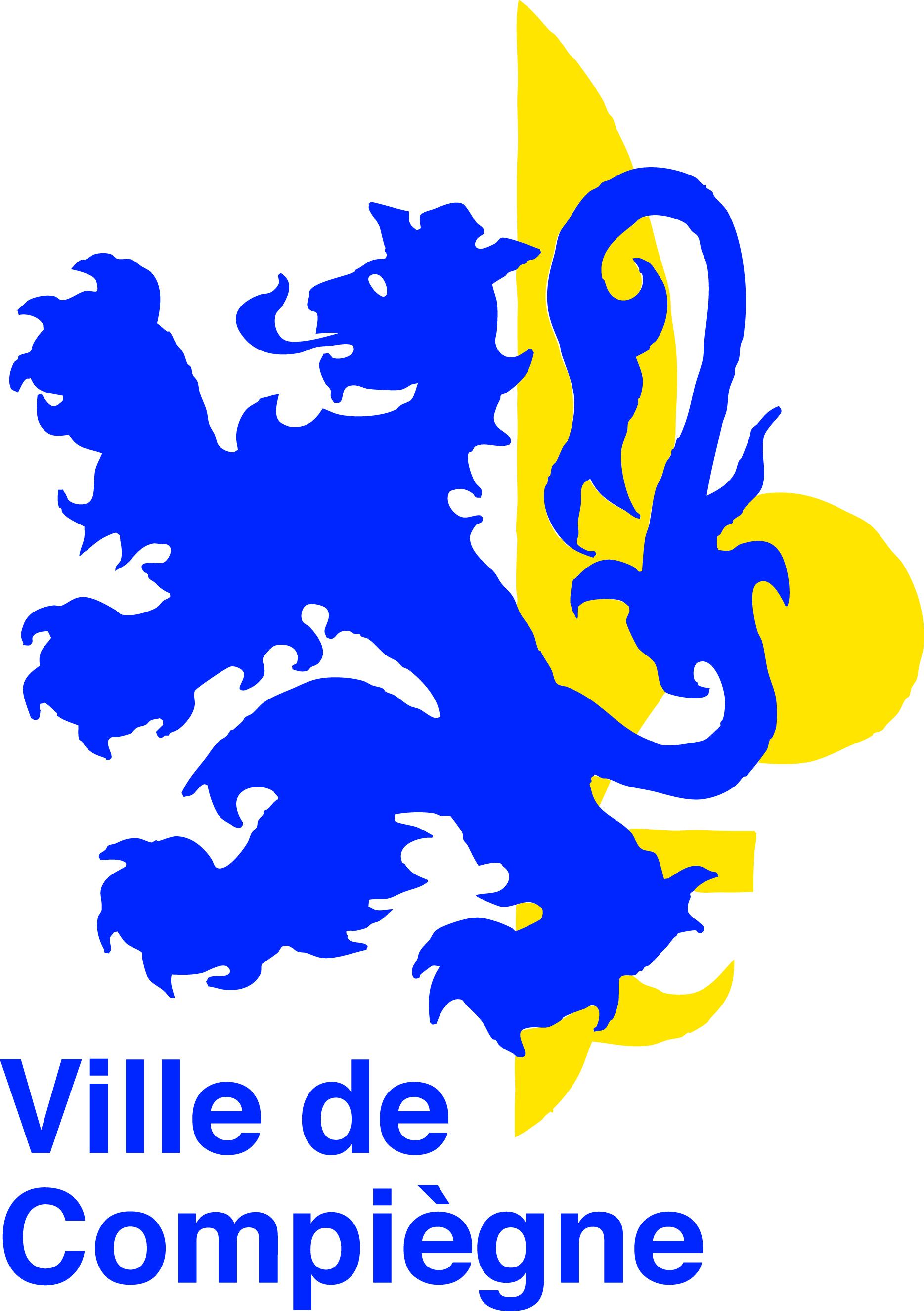 Rachat de crédit à Compiègne