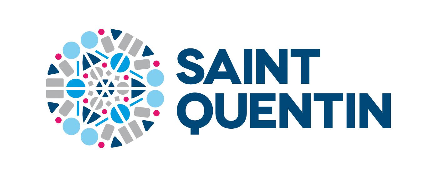 Rachat de crédit à Saint Quentin