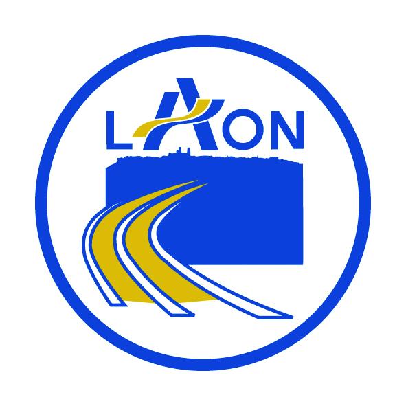 Rachat de crédit à Laon