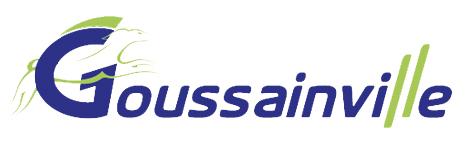 Rachat de crédit à Goussainville
