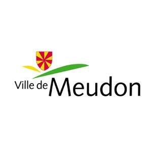 Rachat de crédit à Meudon