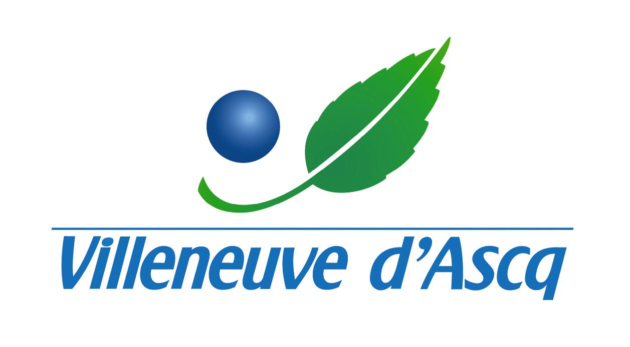 Rachat de crédit à Villeneuve d'Ascq
