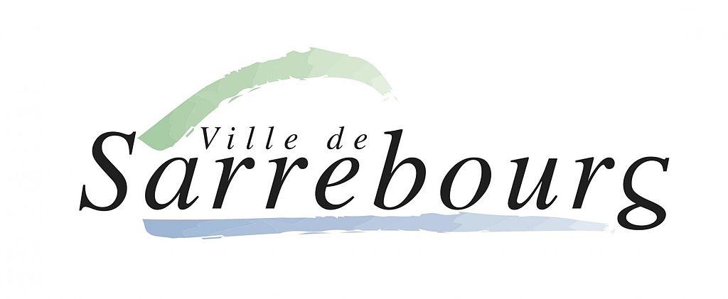 Rachat de crédit à Sarrebourg
