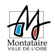 Rachat de crédit à Montataire