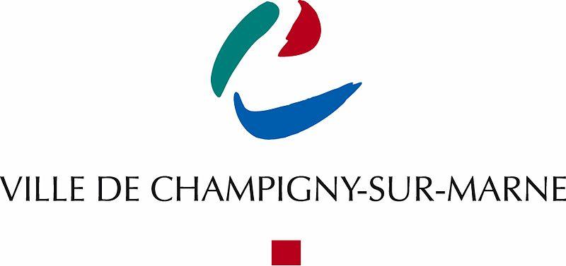 Rachat de crédit à Champigny sur Marne