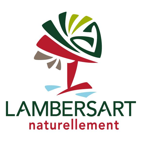 Rachat de crédit à Lanbersart