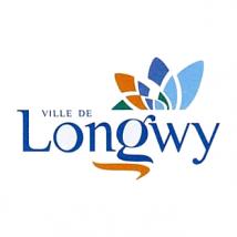 Rachat de crédit à Longwy