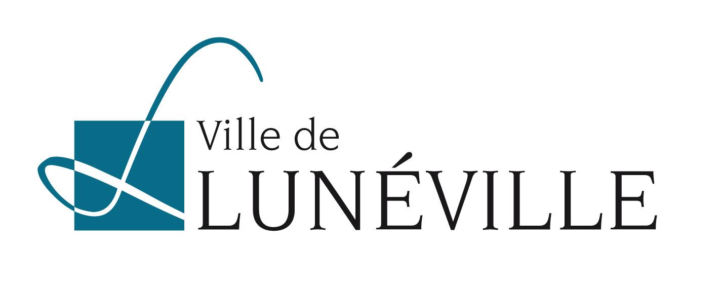 Rachat de crédit à Lunéville