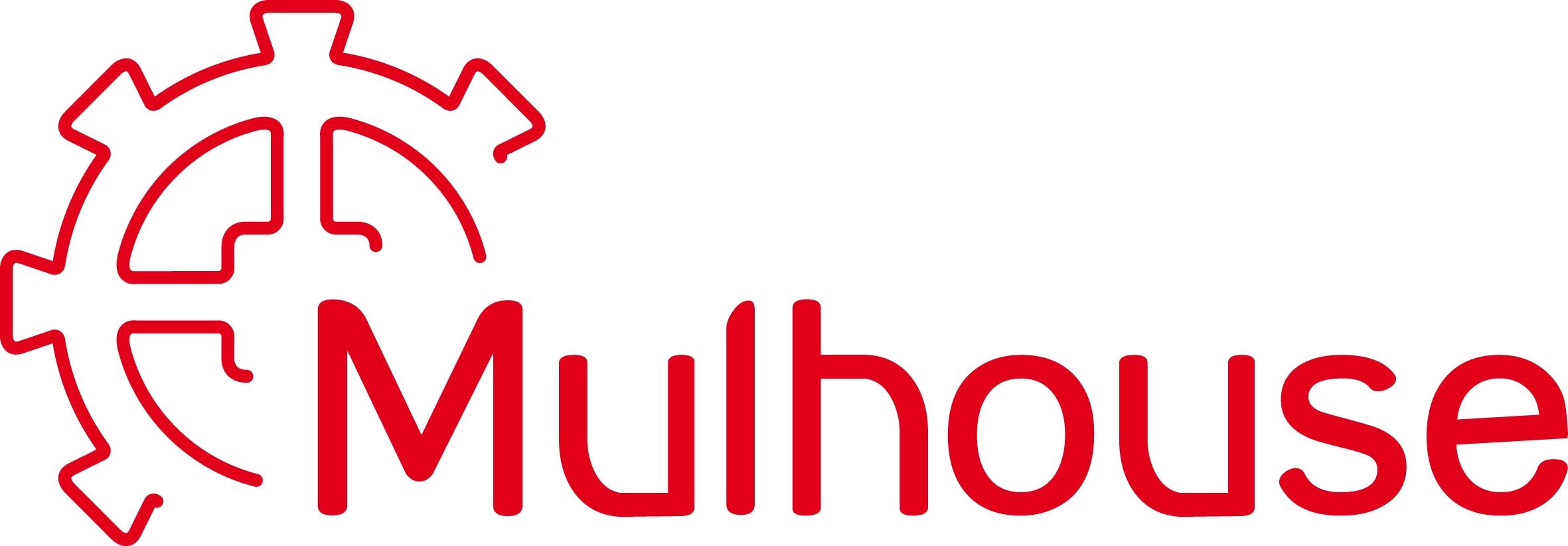 Rachat de crédit à Mulhouse