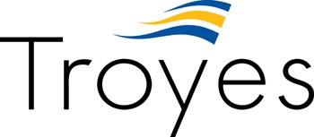 Rachat de crédit à Troyes