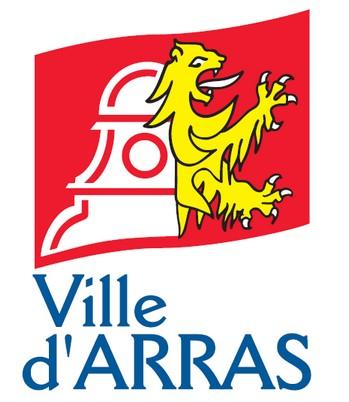 Rachat de crédit à Arras