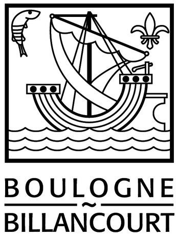 Rachat de crédit à Boulogne Bilancourt