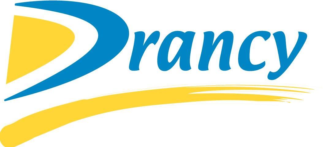 Rachat de crédit à Drancy