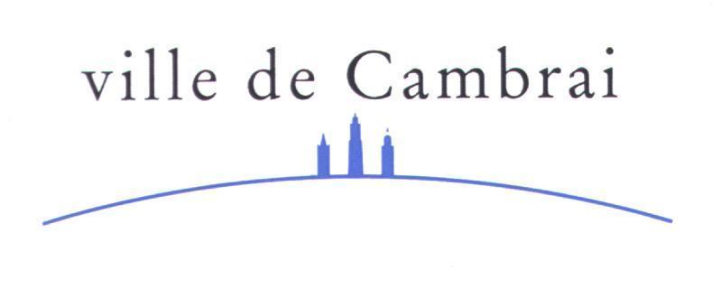 Rachat de crédit à Cambrai