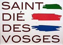 Rachat de crédit à Saint Dié des Vosges