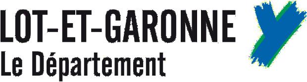 Rachat de crédit dans le Lot et Garonne