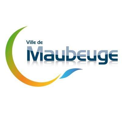 Rachat de crédit à Maubeuge