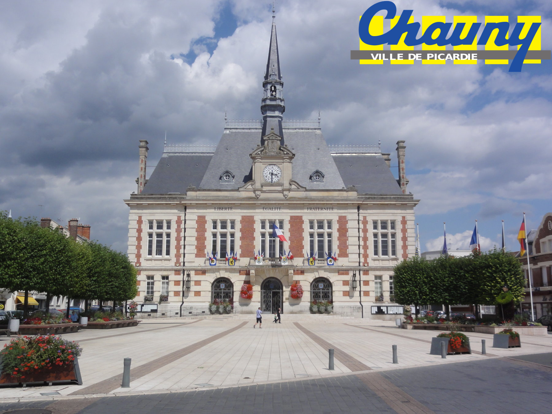 https://www.aquifinance.fr/regroupement-de-credit-a-chauny-2/