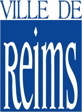 Rachat de crédit à Reims