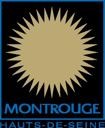 Rachat de crédit à Montrouge