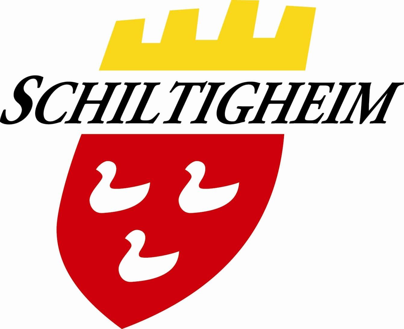 Rachat de crédit à Schiltigheim