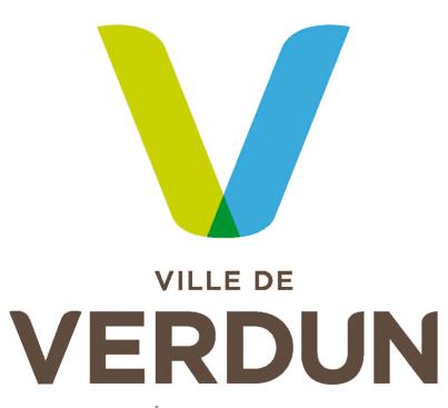 Rachat de crédit à Verdun