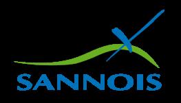 Rachat de crédit à Sannois