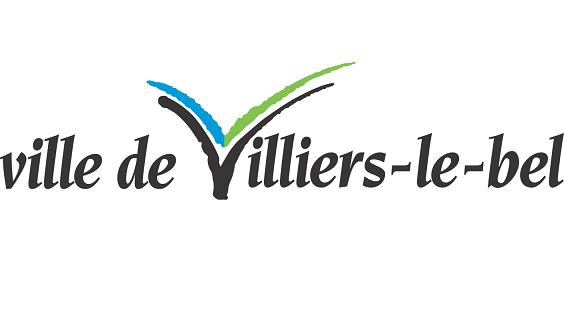 Rachat de crédit à Villiers le Bel