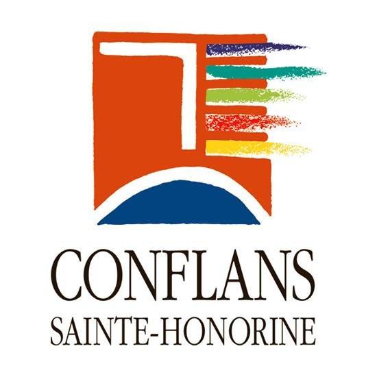 Rachat de crédit à Conflans Sainte Honorine