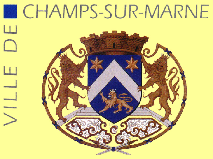Rachat de crédit à Champ sur Marne
