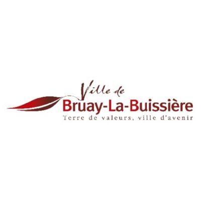 Rachat de crédit à Bruay la Buissière