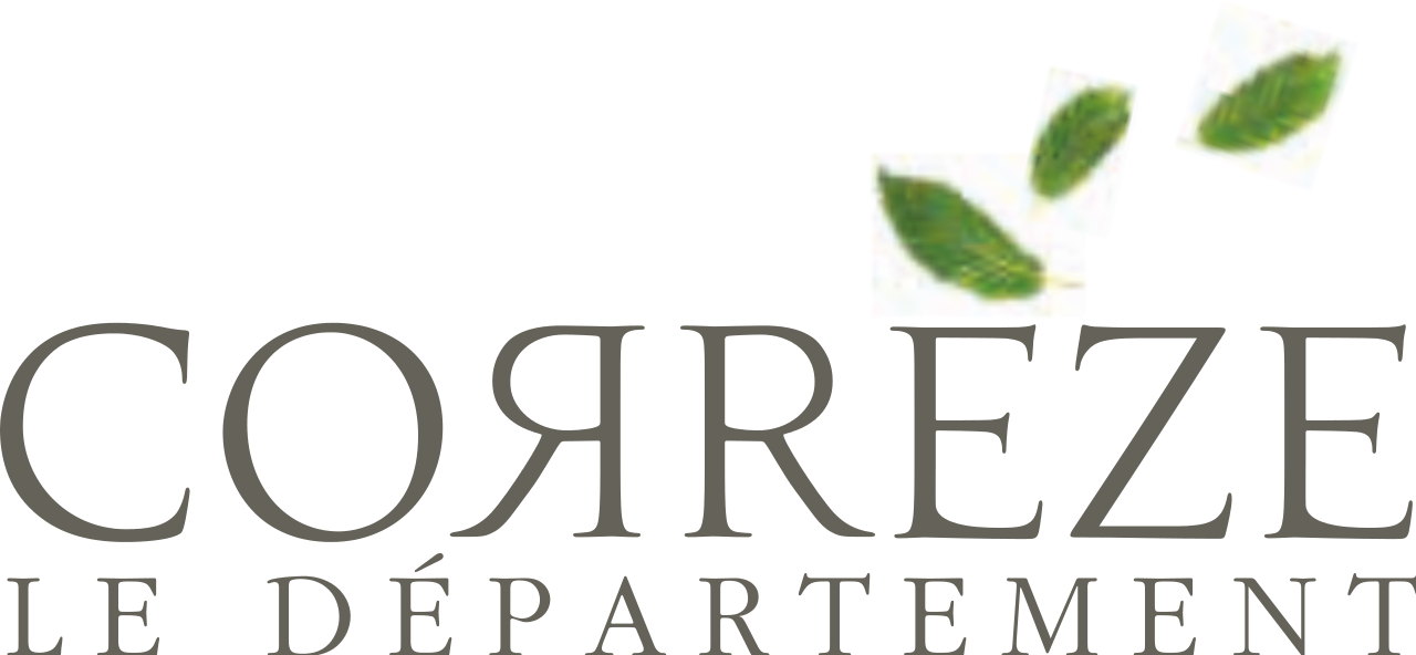 rachat de crédit en Corrèze